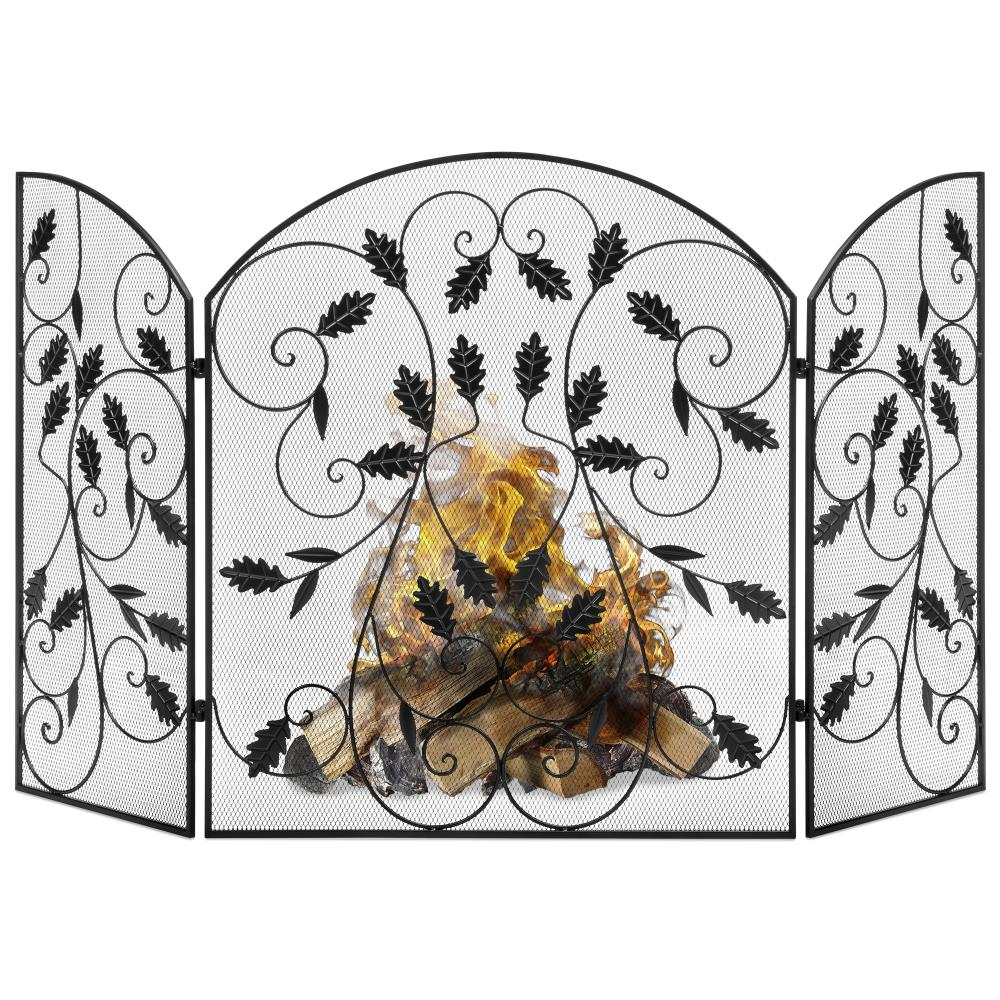 best-choice-art-deco-fireplace-screen-2