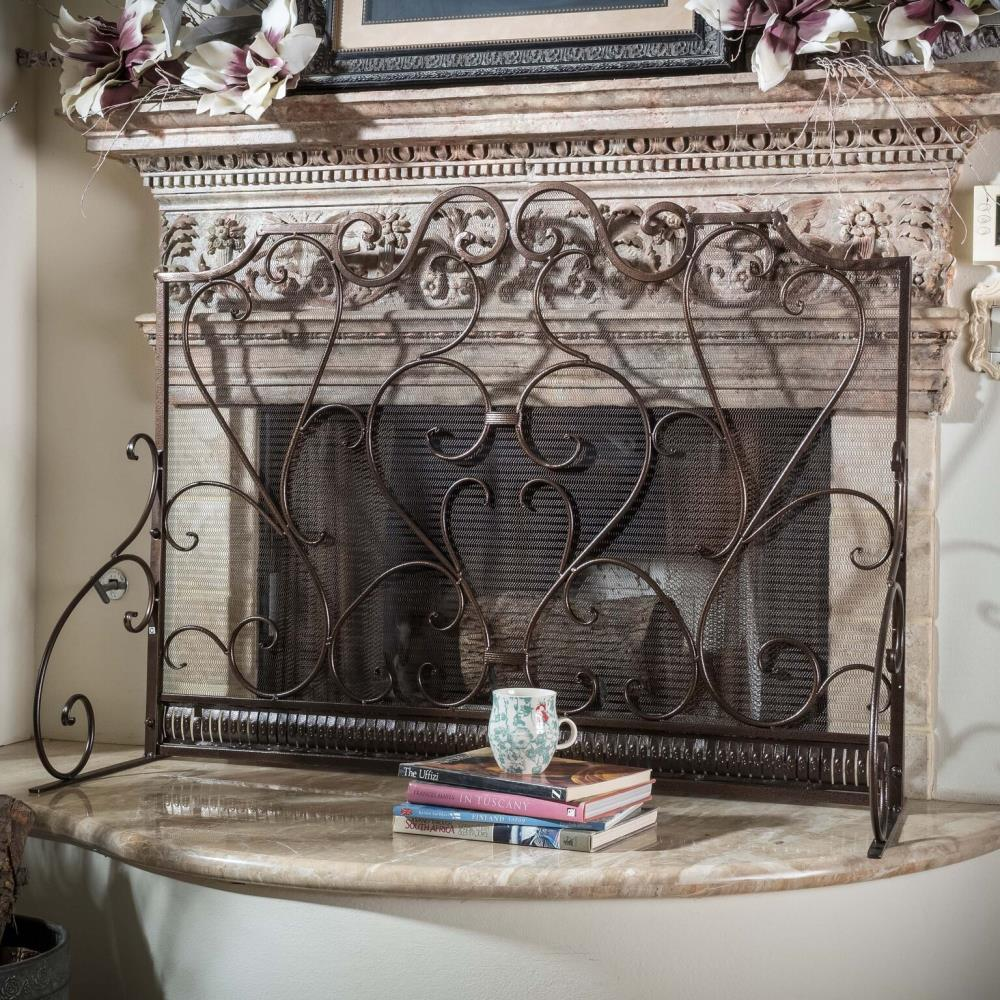 noble-house-art-deco-fireplace-screen