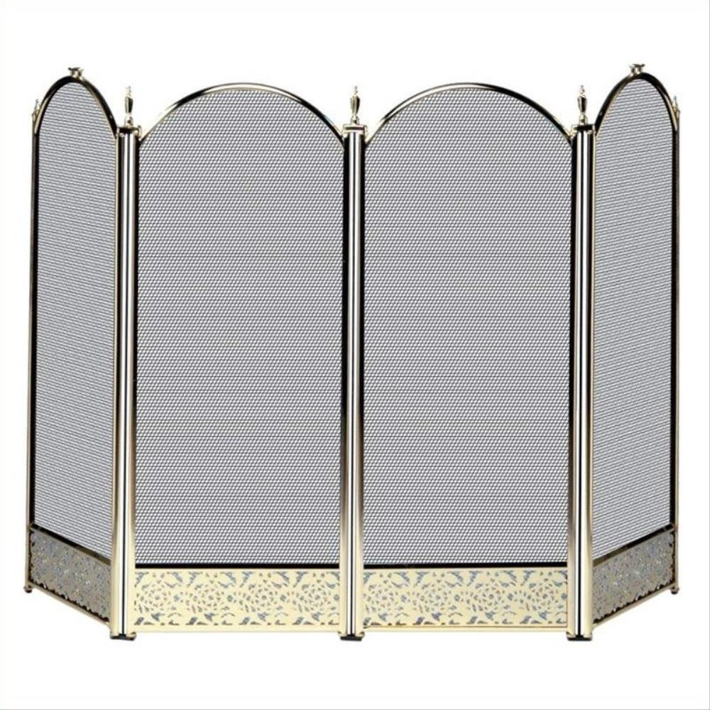 pemberly-row-gold-fireplace-screen